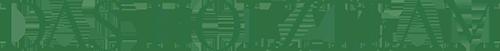 Das Holzteam Logo